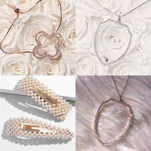 Jewelry - Jewelry for sale!